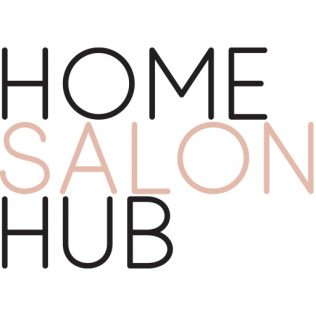 Home Salon Hub – Supporting Your Passion